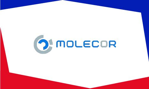 Molecor