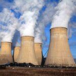 Mecanizado sector nuclear