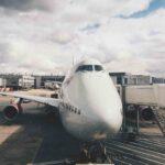 Mecanizado Sector aeronáutico